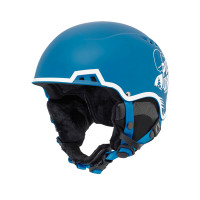 Picture Tomy PICTURE BLUE přilba na snowboard - M