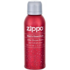 Zippo The Original balzám po holení 100 ml