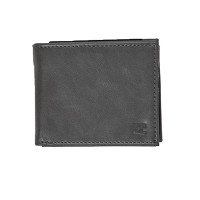 Billabong VACANT CHAR luxusní pánská peněženka