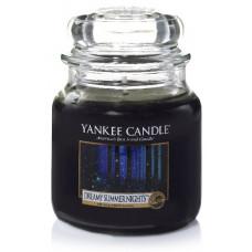 Yankee Candle Dreamy summer nights 411g