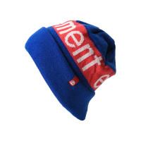 Element PRIMO NAUTICAL BLUE pánská zimní čepice