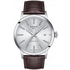 Tissot Classic Dream Swissmatic T129.407.16.031.00
