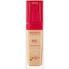 Bourjois Paris Healthy Mix 30ml - 52 Vanilla