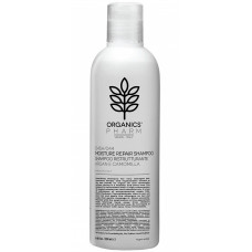 ORGANICS PHARM Moisture Repair Shampoo 250ml