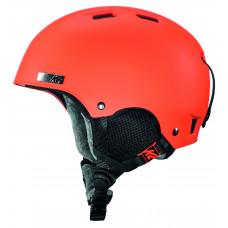 Pánská snowboardová helma K2 VERDICT orange (2019/20) velikost: L/XL
