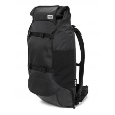 AEVOR Travel Pack Proof Proof Black studentský batoh