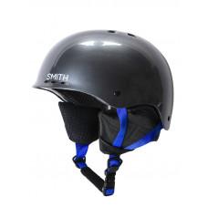 Smith HOLT RENTAL 2 GUNMETAL přilba na snowboard - 51-55