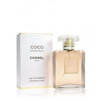 Chanel Coco Mademoiselle parfémovaná voda Pro ženy 200ml