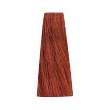 Bionic COPPER 7/46 Blonde Copper Red 100ml/Permanentní barvy/Měděné
