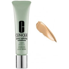 Clinique Pore Refining Solutions Instant Perfector 15ml - Invisible Light