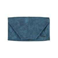 Roxy WRITE A SONG DRESS BLUES luxusní dámská peněženka