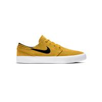 Nike SB ZOOM JANOSKI RM SOLARFLR/BLACK pánské letní boty - 45,5EUR
