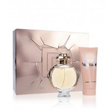 Paco Rabanne Olympea W parfémovaná voda 80ml + BL 100ml