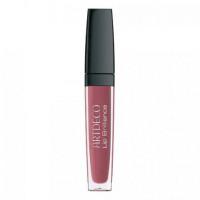 Artdeco Lip Brilliance 5ml - 10 Brilliant Carmine