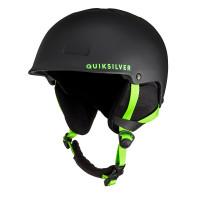 Quiksilver EMPIRE KVJ0 přilba na snowboard - 50