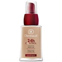 Dermacol 24h Control Make-Up 30ml - odstín 2K