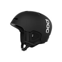 POC Auric Cut MATT BLACK přilba na snowboard - XL-XXL