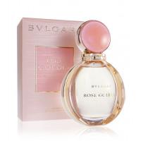 Bvlgari Rose Goldea parfémovaná voda Pro ženy 90ml