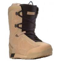 Ride ONYX TAN 8849 TAN dámské boty na snowboard - 36EUR