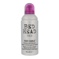 Tigi Bed Head Foxy Curls Extreme Curl Mousse W lak na vlasy 250ml