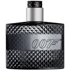 James Bond 007 voda po holení 50 ml