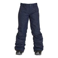 Billabong ALUE ECLIPSE dětské kalhoty na snb - 10