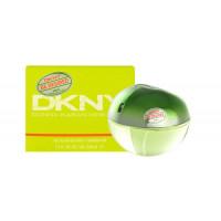 DKNY Be Desired parfémovaná voda Pro ženy 100ml