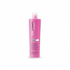 Inebrya No Yellow šampon pro melírované a šedivé vlasy 300 ml