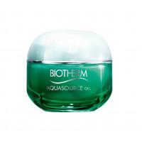 Biotherm Aquasource hydratační gel 50ml