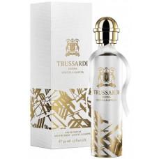 Trussardi Donna Goccia a Goccia parfémovaná voda Pro ženy 50ml