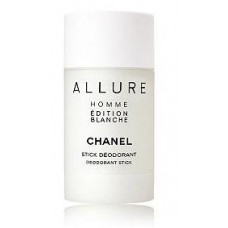 Chanel Allure Homme Edition Blanche Deo Stick 75ml