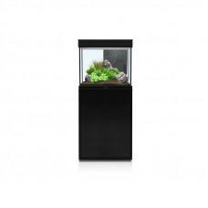 Aquatlantis Fusion 60, Barva Černá, Typ osvětlení LED