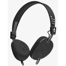 Skullcandy KNOCKOUT ON-EAR 3 velká sluchátka uzavřená