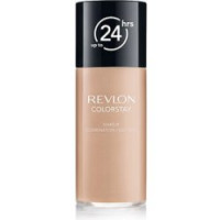 Revlon Colorstay Makeup Combination Oily Skin 30ml 250 Fresh Beige