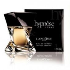 Lancome Hypnose Homme toaletní voda Pro muže 75ml
