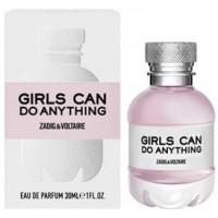 Zadig & Voltaire Girls Can Do Anything parfémovaná voda Pro ženy 30ml