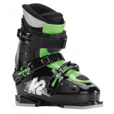 Dětské lyžařské boty K2 XPLORER 3 (2019/20)
