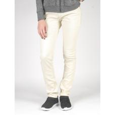 Dc SKINNY IND VBLCH značkové dámské džíny - 28