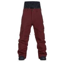 Horsefeathers RAFTER ANDORRA zateplené kalhoty pánské - XL