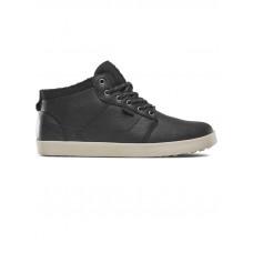 Etnies Jefferson MTW Black/Tan pánské boty na zimu - 41EUR