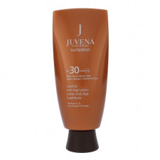 Juvena Sunsastion Superior Anti-Age Lotion SPF30 150ml