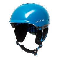 Quiksilver SLUSH LYONS CRUZING přilba na snowboard - L/XL