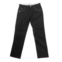 Picture Chino Uggy black značkové pánské džíny - 33