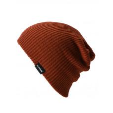 Dakine TALL BOY RUSSET pánská zimní čepice