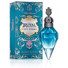 Katy Perry Royal Revolution parfémovaná voda 50ml OUTLET
