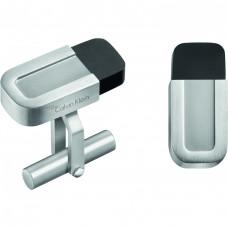 Manžetové knoflíčky Calvin Klein Magnet KJ4DBC210100
