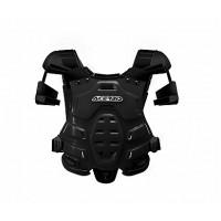 Chránič hrudi ACERBIS ROBOT černý - uni - Acerbis 9937