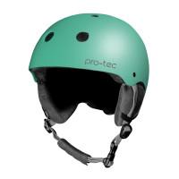 Pro Tec Classic MINT přilba na snowboard - M