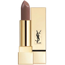 Yves Saint Laurent Rouge Pur Couture 3,8g - 53 Beige Promenade