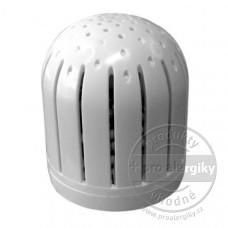 Vodní a antibakteriální filtr pro zvlhčovač vzduchu Airbi